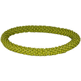 Sherpa Mayalu Solid Roll On Bracelet gokarna green
